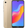 Huawei Honor 8A 3GB/32GB